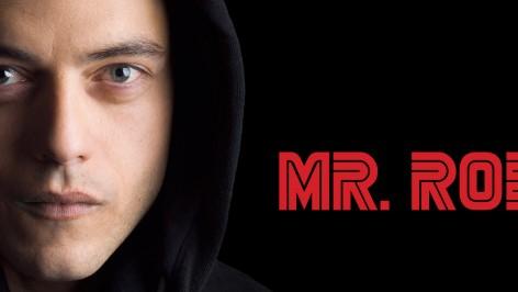 mr-robot-banner