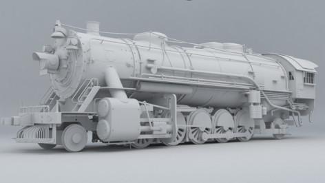 gray_train-01