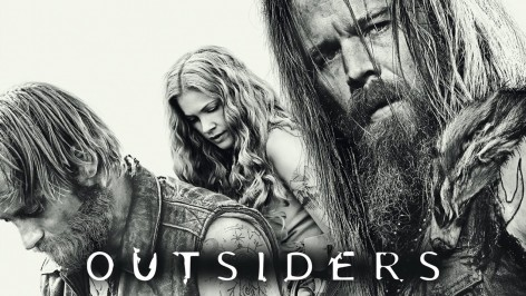 wgn_outsiders_trio-joe_low-res_v211