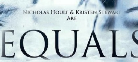 equals-film-poster1